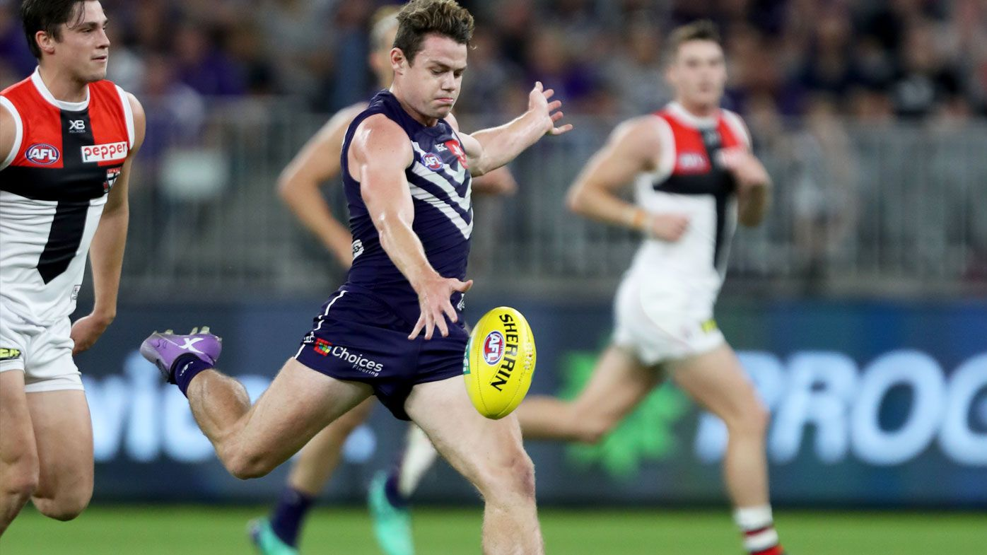 Key AFL trades to come as deadline nears