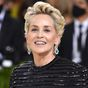 Sharon Stone leaves 'outrageously generous' restaurant tip