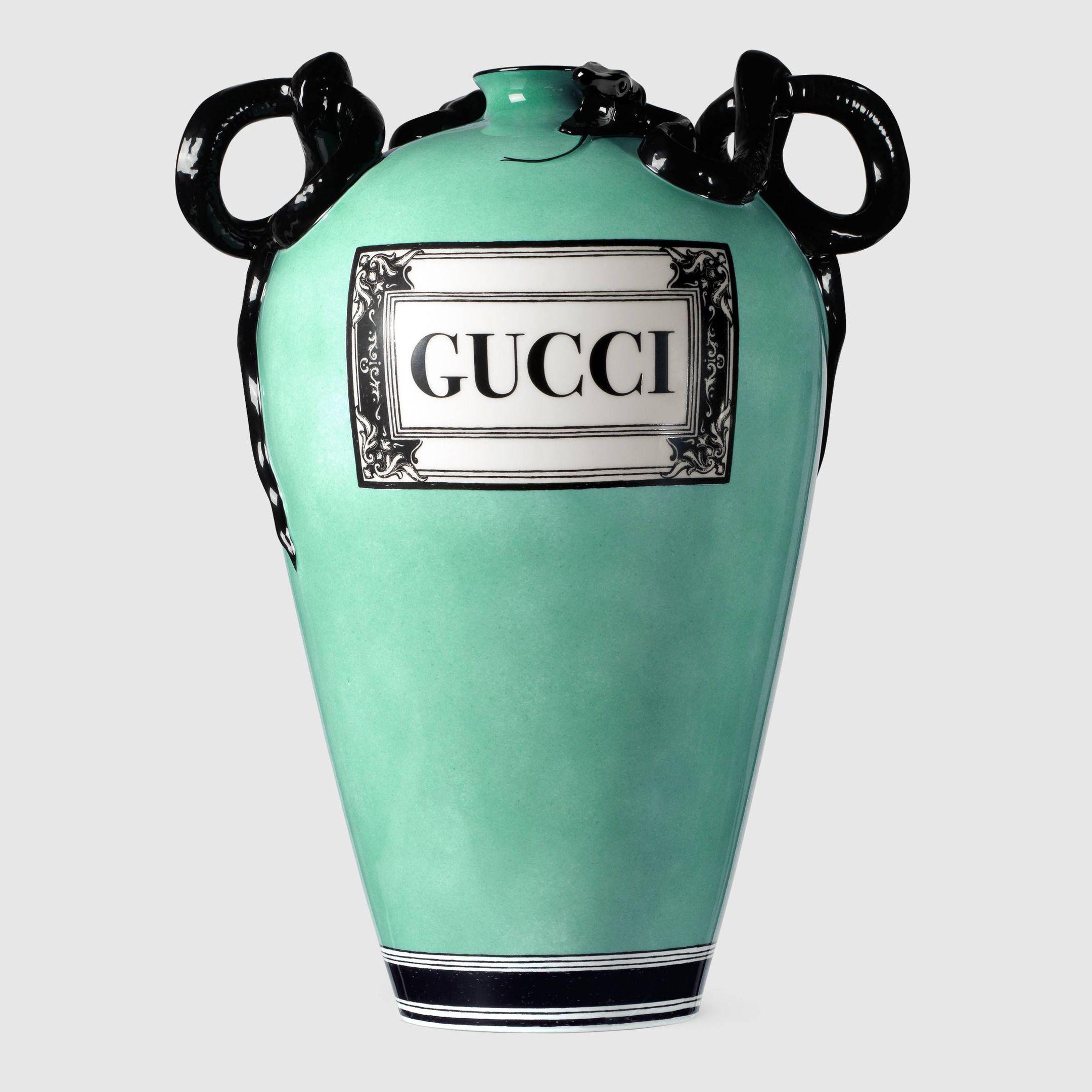 Vintage Vase, $7,770