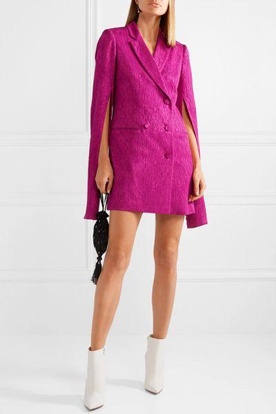 "<a href=""https://www.net-a-porter.com/au/en/product/1076518/Hellessy/thatcher-double-breasted-cloque-dress"" target=""_blank"" title=""Hellessy Thatcher Double-Breasted Cloque Dress, $2,596.62"">Hellessy Thatcher Double-Breasted Cloque Dress, $2,596.62</a>"