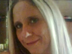 Denise Brameld, 51, was allegedly stabbed to death.