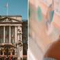 Details of $714m refurbishment of Buckingham Palace revealed