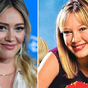 Hilary Duff asks Disney to move Lizzie McGuire revival to Hulu