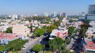 New Teaching Adventure in Guadalajara