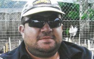 Missing Tasmanian gold miner identified