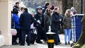 Russian diplomats ejected from UK head home