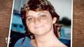 The love triangle murder mystery that haunts an Aussie island