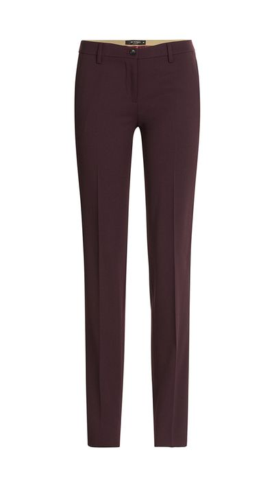 "<a href=""http://www.stylebop.com/au/product_details.php?menu1=clothing&menu2=10&id=635077"" target=""_blank"">Stretch Wool Slim Pants, $326, Etro</a>"