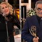 Emmys 2020: Schitt's Creek stars win their first acting Emmys