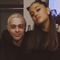 Ariana Grande breaks silence following split from Pete Davidson