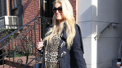 Report: Jessica Simpson signs $3 million Weight Watchers deal