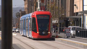 Adelaide tram extension could blow out by $44m