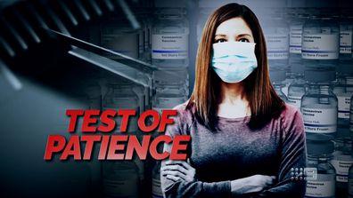 TestofPatience:Partthree