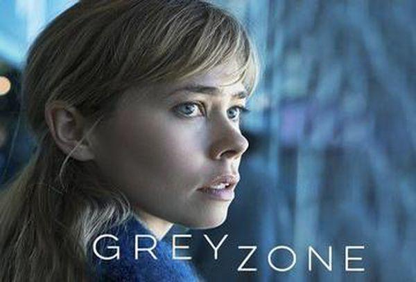 Greyzone