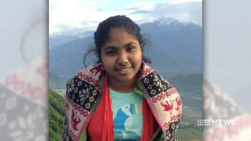 Police arrest pair over hit-run that killed Monash student
