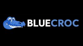 Blue Croc Manufacturing
