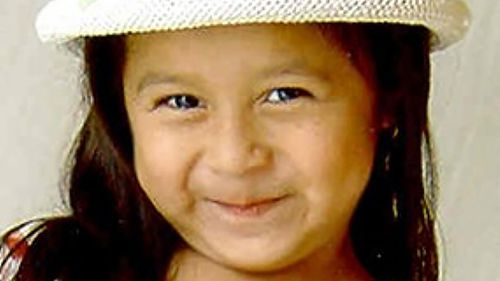 A TikTok video has led to fresh leads in the case of Sofia Juarez, who was abducted one day before her fifth birthday in 2003 as she walked near her home, according to police in Kennewick, Washington state.