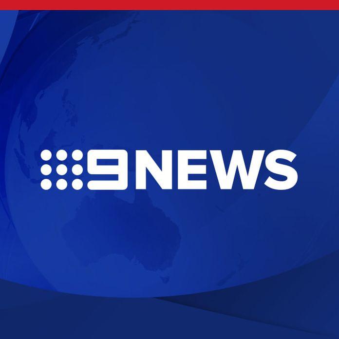 Suspicious device found in northern NSW town