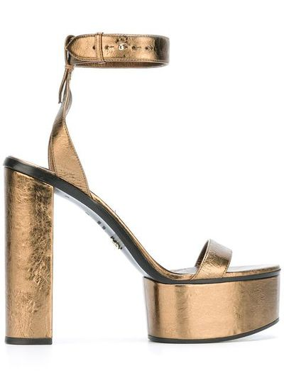 "<a href=""https://www.farfetch.com/au/shopping/women/ermanno-scervino-ankle-strap-metallic-sandals-item-11674074.aspx?storeid=10259&amp;from=listing&amp;rnkdmnly=1&amp;ffref=lp_pic_9_6_"" target=""_blank"">Ermanno Scarvino</a> ankle strap sandals, $955.75 at Farfetch.com<br>"