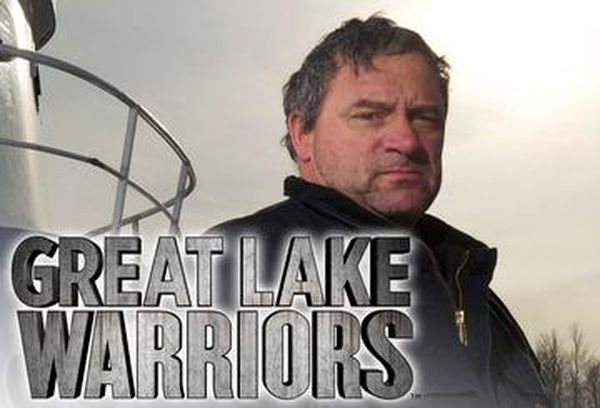 Great Lake Warriors