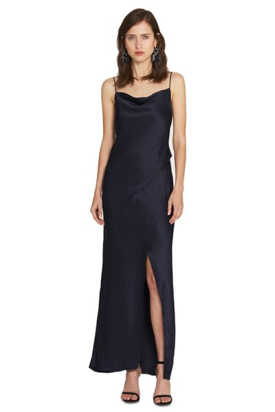 "<p><a href=""https://yourcloset.com.au/dresses/camilla-and-marc-bowery-slip-dress-hire-navy"">CAMILLA AND MARC Bowery Slip Dress</a></p> <p>Rental $159</p> <p>Retail $599</p>"