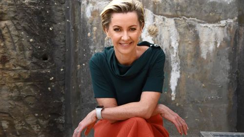 Deb Knight to host 2GB Afternoons in 2020