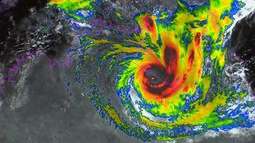 2303_nh_cyclone_6