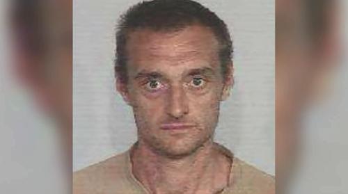 Steven Ficker has disappeared in the Stockton area near Newcastle.