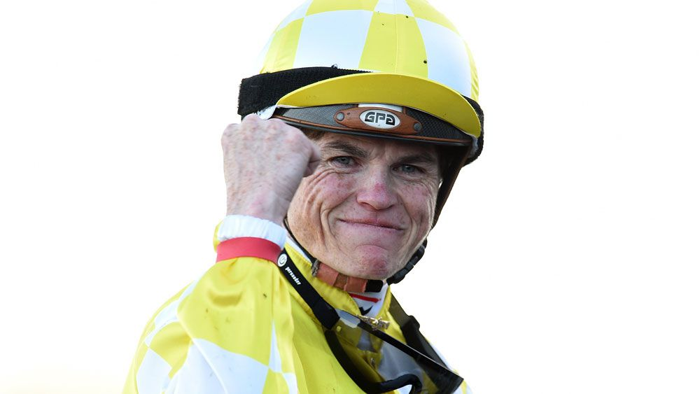 Williams to appeal careless riding ban