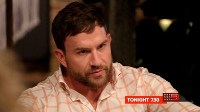 'Married At First Sight' 2019: Mike accuses Jessika of 'delighting in other people's misery' during explosive dinner party