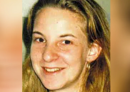Lisa Jane Brown was 19-years-old when she went missing from West Perth 20-years-ago.