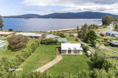 Dover, offers over $275,000