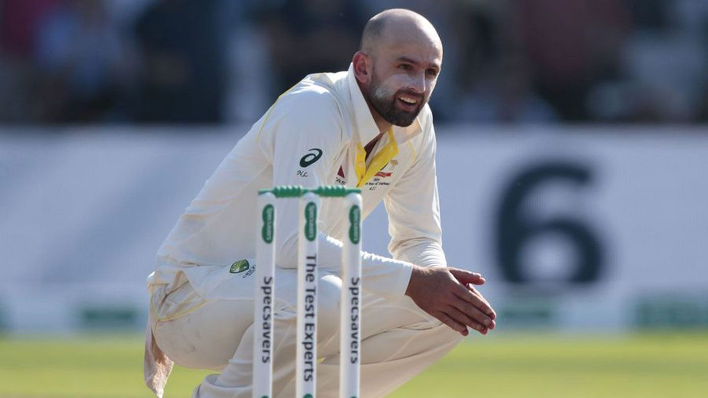 'Shattered' Lyon will move on: Ponting