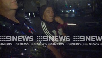190511 Melbourne St Alban's hit run man accused behind bars court appearance News Australia