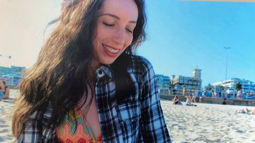 Teen 'didn't receive adequate psychological help' before her death