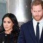Did Harry and Meghan really get what they wanted?