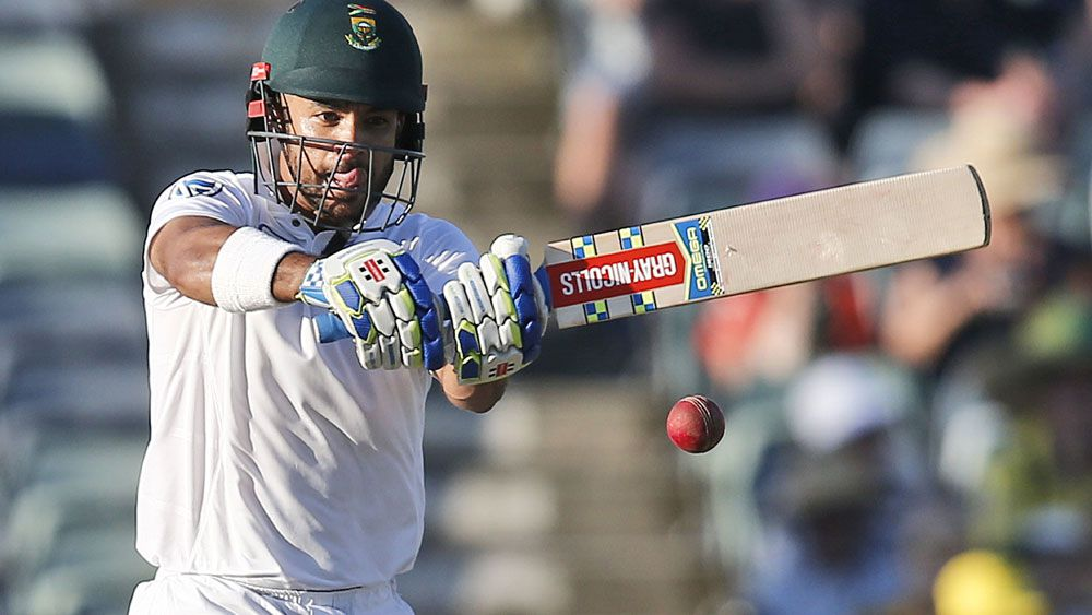 SAfrica in complete control of WACA Test
