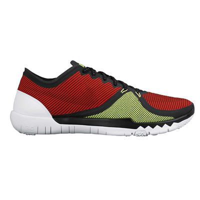 <strong>Nike Free Trainer 3.0</strong>