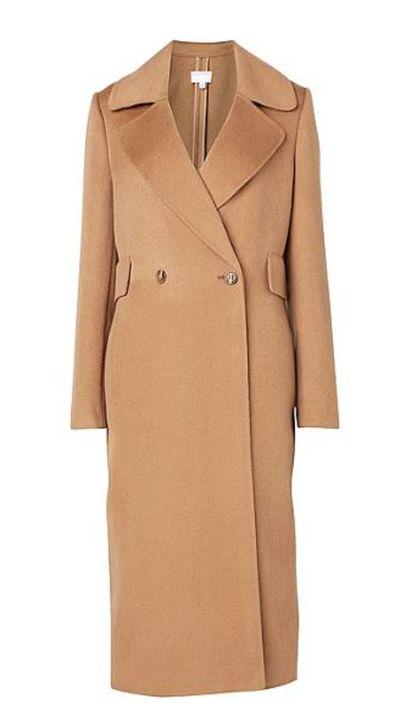 """<a href=""""http://www.witchery.com.au/hamilton-coat-60176848""""> Hamilton Coat, $499.95, Witchery</a>"""