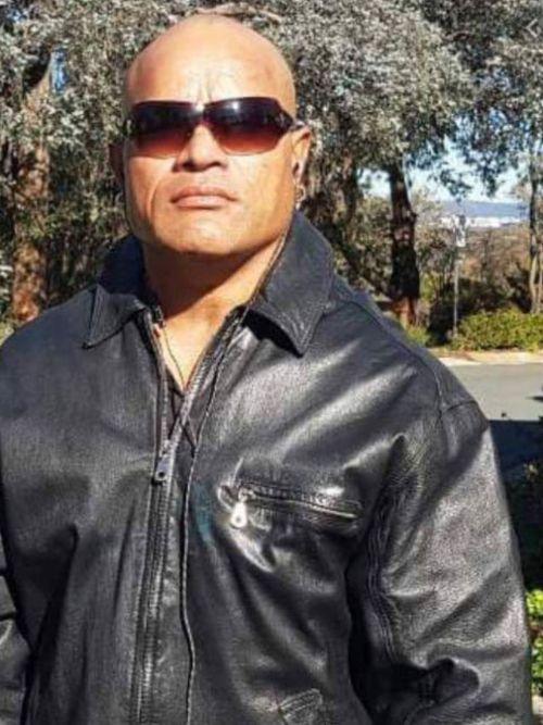 Commancheros bikie boss Pitasoni Ulavalu was killed at Canberra bar Kokomo's last month.