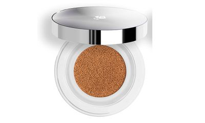 """<a href=""""http://www.lancome.com.au/makeup/lancome-selection/new-miracle-cushion"""" target=""""_blank"""">#3 Miracle Cushion, $60, Lancôme</a>"""
