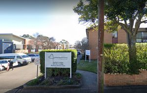 Toddler, students and aged care staffer among new virus cases in NSW as clusters grow