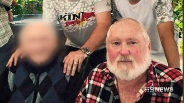 Man kept behind bars over alleged Good Samaritan attack