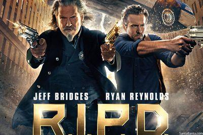 Budget: $130 million<br/>Global box office: $78 million<br/>Return: 60%