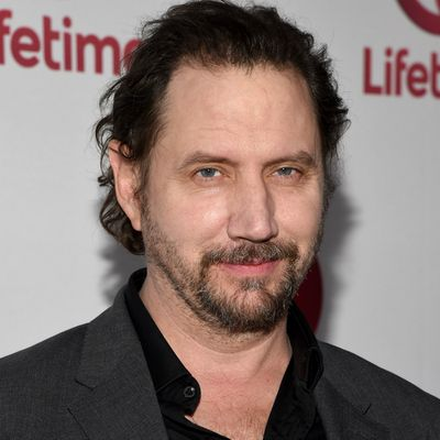 Jamie Kennedy: Now