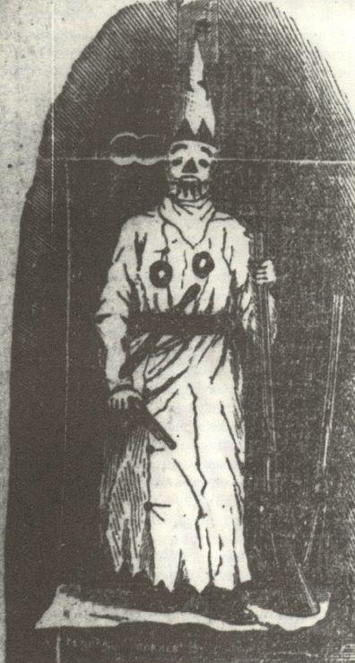 Veiled Prophet Ball, Ellie Kemper