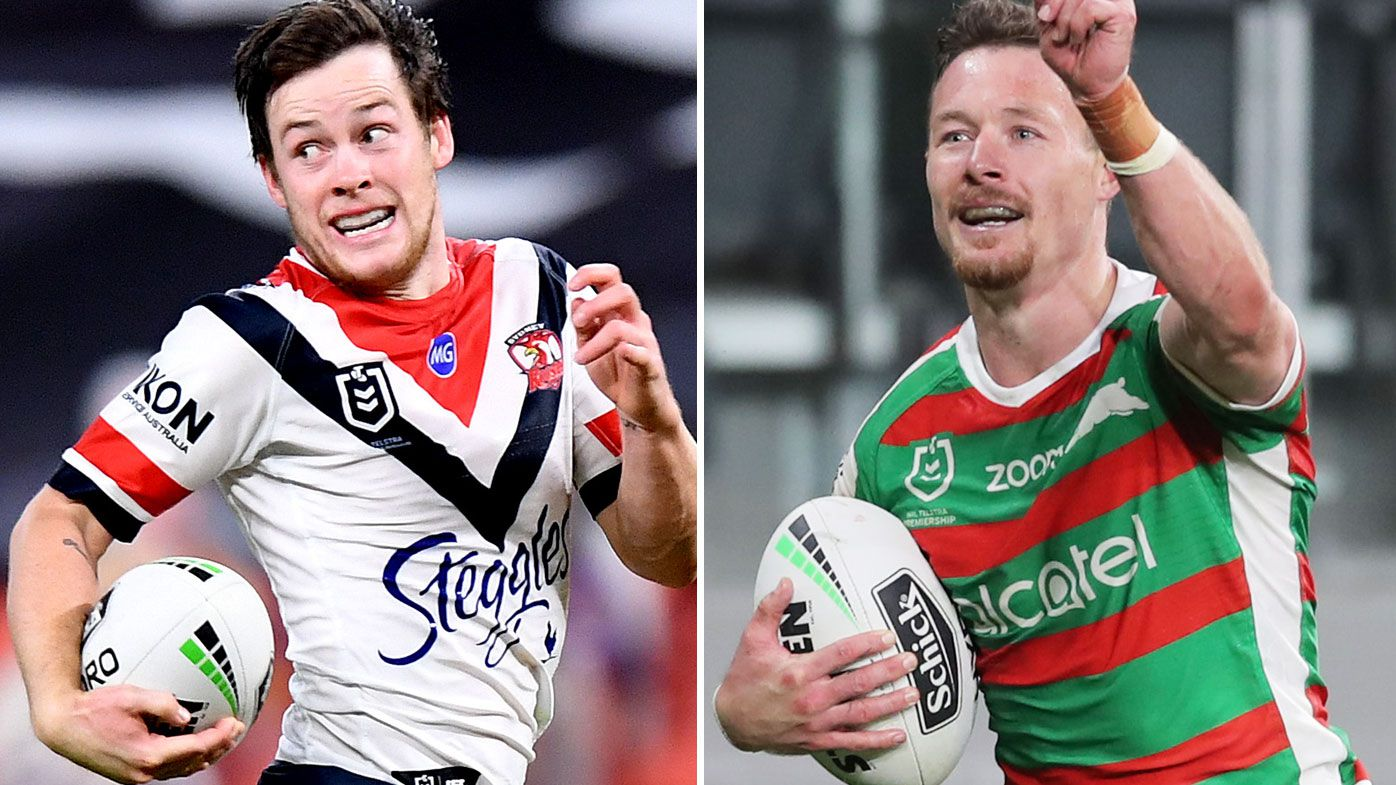 Luke Keary, Damien cook join committee of influential league figures to review rule change ahead of 2021