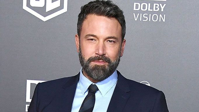 Will Affleck Return As Batman? Producer 'Can't Really Say For Certain&#39