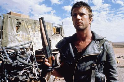 Before Bruce Willis and Arnie captured our hearts - it was <i>Mad Max</i> who held the post-apocalyptic action crown! It was the role that made Mel Gibson famous, and spawned a million tiny faux-leather biker costumes come Halloween.<br/>