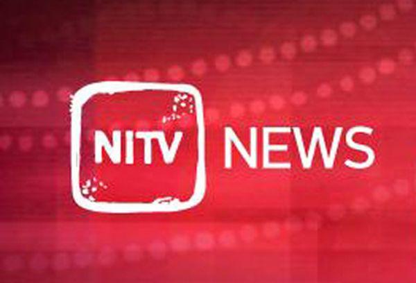 NITV News